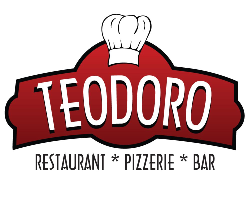 Teodoro restaurant-pizzerie-bar
