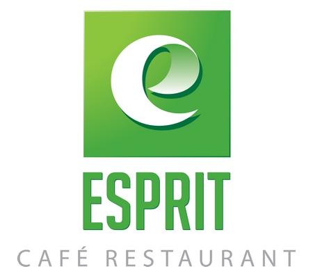 Café Restaurant Esprit