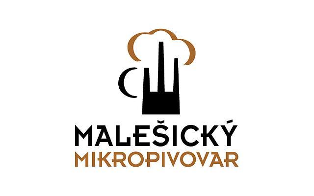 Malešický mikropivovar